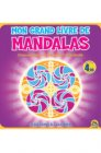 Mon Grand Livre de Mandalas Macro Editions