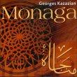 Monaga Georges Kazazian