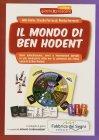 Il Mondo di Ben Hodent