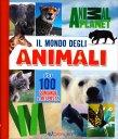 Animal Planet - Il Mondo degli Animali