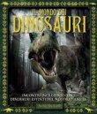 Il Mondo dei Dinosauri Archie Blackwell