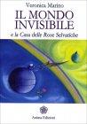 Il Mondo Invisibile Veronica Marino