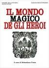 Il Mondo Magico de gli Heroi