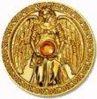Monete degli Angeli - Felicità