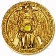 Monete degli Angeli - Prosperità