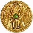 Monete degli Angeli - Salute