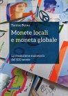 Monete Locali e Moneta Globale Tonino Perna