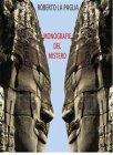 Monografie del Mistero (eBook) Roberto La Paglia
