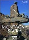 Montagna Sacra