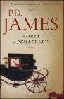 Morte a Pemberley - P.D. James