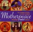 Motherpeace Round Tarot Deck - Karen Vogel, Vicki Noble