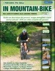 In Mountain Bike - Vol. 1