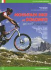 Mountain Bike in Dolomiti