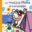 La Mucca Moka al Campeggio Agostino Traini