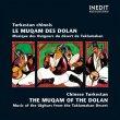 Chinese Turkestan - The Maqam of the Dolan