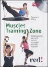 Muscles Training Zone