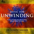 Music for Unwinding Joseph Nagler