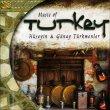 Music of Turkey Huseyin & Gubay Turkmenler