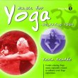 Music for Yoga vol. 1