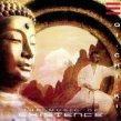 Qi Chi Ki - The Music or Existence