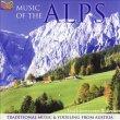 Music of the Alps - Trachtenverein Rossecker