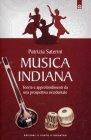 Musica Indiana Patrizia Saterini