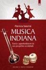 Musica Indiana (eBook) Patrizia Saterini
