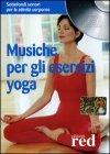 Musiche per gli Esercizi Yoga