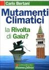 Mutamenti Climatici Carlo Bertani