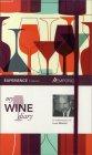 My Wine Diary - Taccuino Luca Maroni