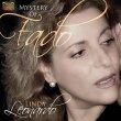 Mystery of Fado Linda Leonardo