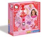 Hello Kitty - La Macchina Crea Gioielli