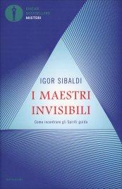 I Maestri Invisibili Igor Sibaldi