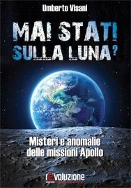 Mai Stati sulla Luna? Umberto Visani
