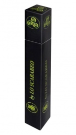 Matite Celtic - Celtic Crystal Pencil
