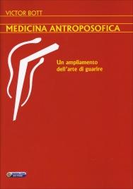 Medicina Antroposofica Victor Bott