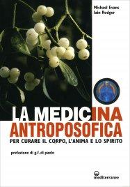 Medicina Antroposofica