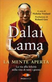 La Mente Aperta - Dalai Lama