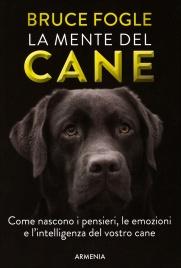 La Mente del Cane Bruce Fogle