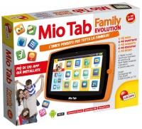 Mio Tab - Family Evolution