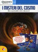 Discovery - I Misteri del Cosmo