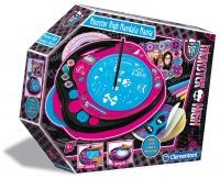 Monster High - Mandala Mania Clementoni