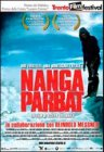Nanga Parbat - DVD Joseph Vilsmaier