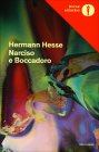 Narciso e Boccadoro Hermann Hesse