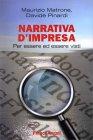 Narrativa d'Impresa Maurizio Matrone Davide Pinardi