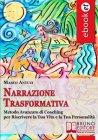Narrazione Trasformativa (eBook) Marco Antuzi