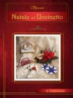 Natale all'Uncinetto - eBook Claudia Giardina