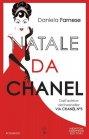 Natale da Chanel - Daniela Farnese