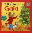 Il Natale di Gaia Liane Schneider
