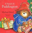 Il Natale di Paddington Michael Bond